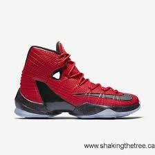 lebron shoes 2014. 2015,2013,2011,2010,2014,2016,2017,2012 men\u0027s lebron shoes 2014