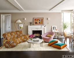 Living Rooms With Area Rugs Modern Design Rugs For Living Room Pleasurable Ideas 40 Living