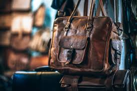 italian leather brands best leather