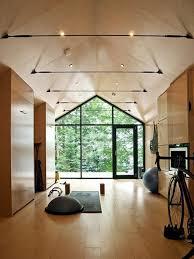Fancy Home Design Studio 35 Amazing Yoga Studio Design Ideas That Will Make You