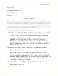 Apa Annotated Bibliography Example 006 Annotated Bibliography Template Apa Format Ulyssesroom