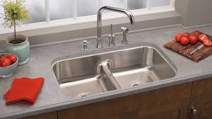 ELKAY  Stainless Steel Kitchen Sinks Faucets Cabinets Bottle Elkay Stainless Kitchen Sinks