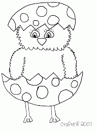 Easy Coloring Pages For Toddlers With Kids Activities Also Book