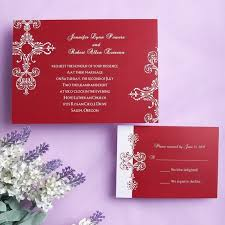 online wedding invitation cards for friends online wedding Free Online Indian Wedding Invitation Cards Templates free online wedding invitation cards templates marriage invitation design online online wedding invitation design modern pink free online indian wedding invitation templates