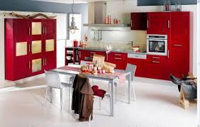 Themed Kitchen Red Themed Kitchen Decor Kitchen Decor Design Ideas Miserv