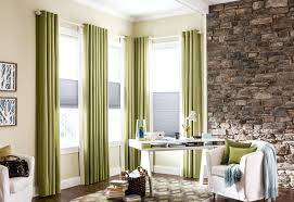 window treatments for french doors to a patio light filtering cellular  shade window treatment ideas french