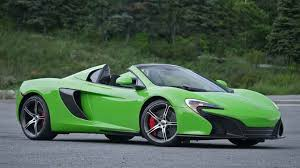 2018 mclaren p1 price. fine mclaren the 2018 mclaren p1 spider is manufactured by british automotive  manufacturer automotive and it will be a plugin hybrid sports car with limited  to mclaren p1 price e