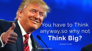40 Inspirational Quotes From Donald Trump Inspiration SuccessStory Enchanting Donald Trump Quotes
