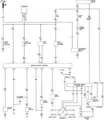 2002 saturn sl1 alternator diagram wiring schematic 2002 wirning alternator wiring connections at Automotive Alternator Wiring Diagram