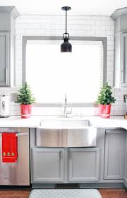 2019 Install Kitchen Cabinets Costs Average Cost To Install