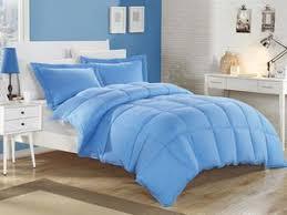 queen comforter sets on sale. Queen Comforter Sets On Sale