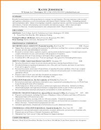 Resume Mover Resume Wpazo Resume For Everyone