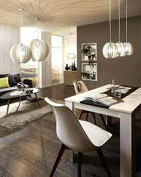 dining table pendant light height lighting above dining room tables lamps modern kitchen table lighting dining