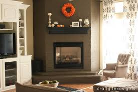 contemporary fireplace mantels pictures cool mantel ideas 2