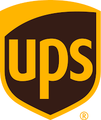 generac logo. Generac Logo Png. Interesting United Parcel Service  With Png