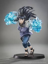 Naruto Shippuuden - Hinata Figur...   Allblue World: Anime Figuren Shop -  Jetzt hier online bestellen