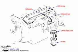 suzuki suzuki ozark 250 wiring diagram suzuki automotive suzuki ozark 250 wiring diagram