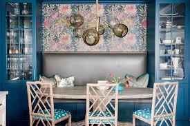 ashley delapp interior design ashley delapp charlotte interior designer