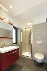 bathroom lighting solutions. Innovative Bathroom Lighting Solutions Bathroom Lighting Solutions
