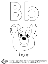 Small Picture Letter D Coloring Pages For Toddlers RedCabWorcester