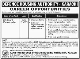 defence housing authority jobs 2016 news media live defence housing authority jobs 2016