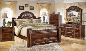 Dayton Discount Furniture in Fairborn OH
