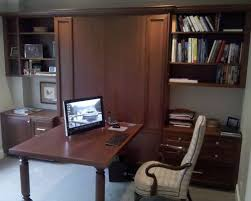 houzz office desk. Murphy Bed With Desk Inside Houzz Designs 4 Office S