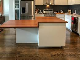 design kitchen furniture. Kitchen Furniture Cabinets Mid Century Modern Island  Design