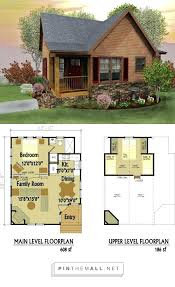 small floor plans. Micro Home Floor Plans Tiny Designs Design Living House 12x20 . Mobile Small
