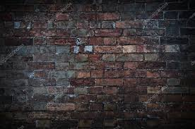 old brick wall texture stock photo by