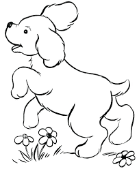 Easy Coloring Games For Toddlers Coloring Pages For Kindergarten