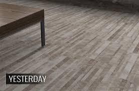 2018 vinyl flooring trends 20 vinyl flooring ideas get inspired with these vinyl