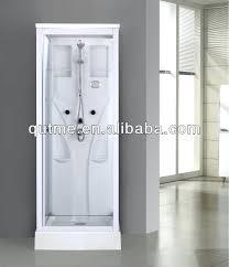 Smallest Shower Enclosure Small Shower Stalls Golbiprint