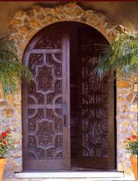 feng shui front door7 Feng Shui Front Door  Entrance Tips  mindbodygreen