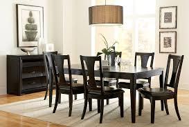 100 aarons furniture aarons living room furniture home aarons living room furniture l a