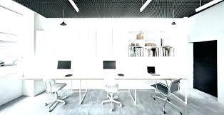minimal office design. Minimal Office Minimalist Home Design Ideas Enchanting With Additional Interior Decor F