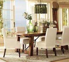 unusual dining room furniture. Chair Dinette Table Sets Unusual Dining Chairs Colorful Kitchen Grey Set Room Furniture