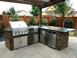 kitchen outdoor kitchen island small s plans build wood metal studs
