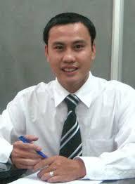 Thầy Lê Đình Tân - 20814418_images1660989_thaytan