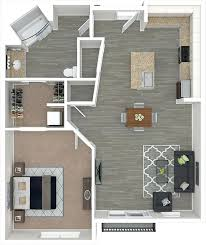 The 4 Bedroom Apartments Indianapolis Square Apartments 4 Bedroom Within 4  Bedroom Apartments Indianapolis Remodel