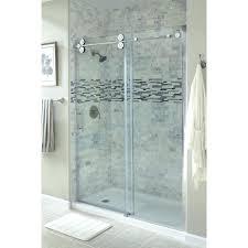 bathtub bathtub 1 2 tub shower doors bathtub decors bathtub tub and shower combo doors at shower awful shower doors photo inspirations tub