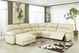 office appealing cream sectional leather sofa 1 unique sofas with home sectionals regard to cream leather sectional a43