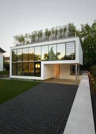 Design House Exterior Gorgeous House R Karlsruhe Contemporary Exterior Berlin By Christ