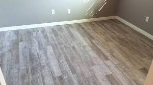 wood like tile ceramic floor tile that looks like wood ceramic flooring that looks like wood wood like tile