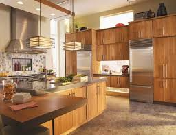 28 New Pictures Of Fieldstone Cabinetry Reviews