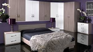 fitted bedrooms liverpool. Discover Your Dream Space Today Fitted Bedrooms Liverpool