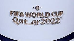 Check spelling or type a new query. Fifa Wm 2022 Qualifikation Sport Orf At