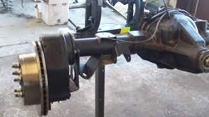 Dana 44 Axle Width Chart Dana 44 Front Axle Diagram Ultimate Ford Width Chart Jeep