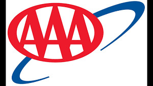 the best auto insurance review aaa