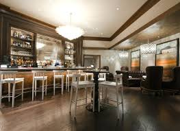 bar pendant lighting. Bar Lighting Fixtures Pendant .